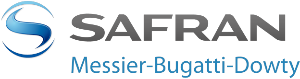 Messier Bugatti logo
