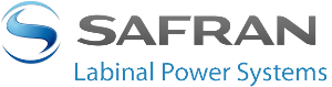 Safran Power Systems Logo
